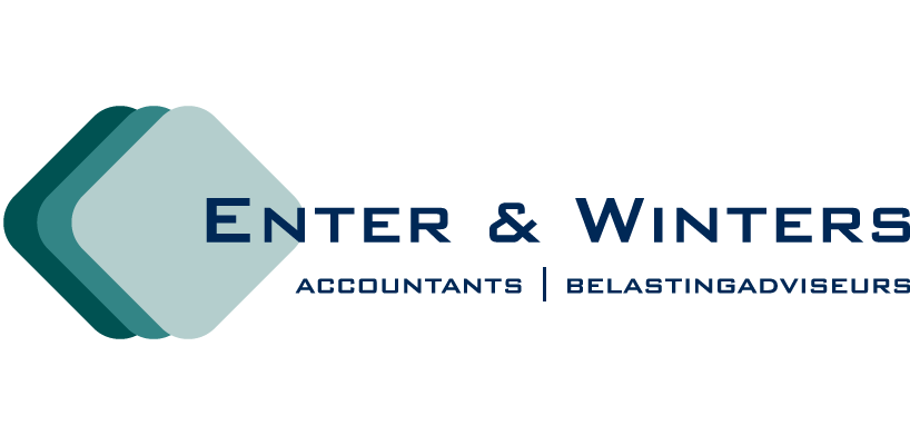 Enter & Winters Accountants | Belastingadviseurs